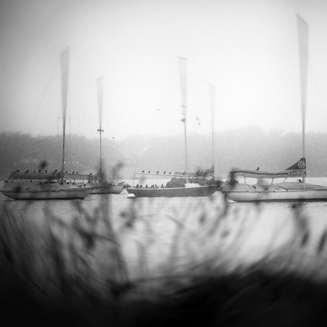 20121228-SailBoats-0019-Edit