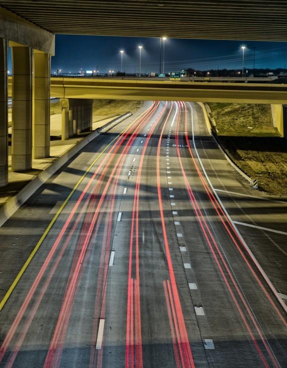 20130216-LightTrails-7031-Edit-Edit